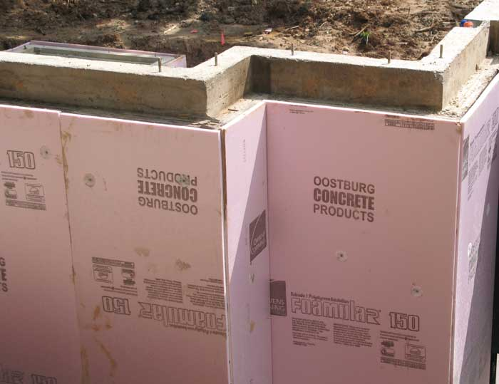 Home Building Process New Homes Renovation Additions Southeastern Wisconsin