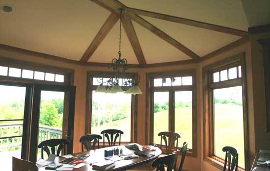 B & J Construction Portfolio | Builders | Carpenters | Wisconsin